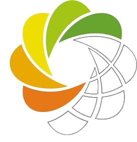 Instituto Integra para o Desenvolvimento